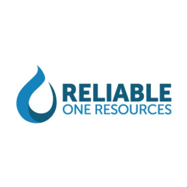 avatar for Reliable One Resources