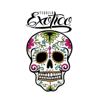 avatar for Exotico Tequila
