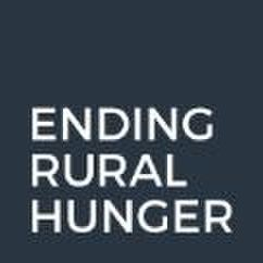 avatar for Ending Rural Hunger: Mapping Needs and Actions for Food and Nutrition Security