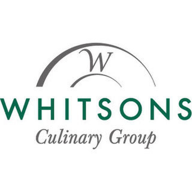avatar for Whitsons Culinary Group