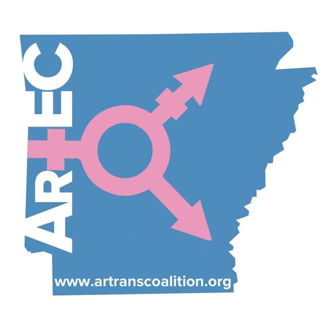 avatar for Arkansas Transgender Equality Coalition