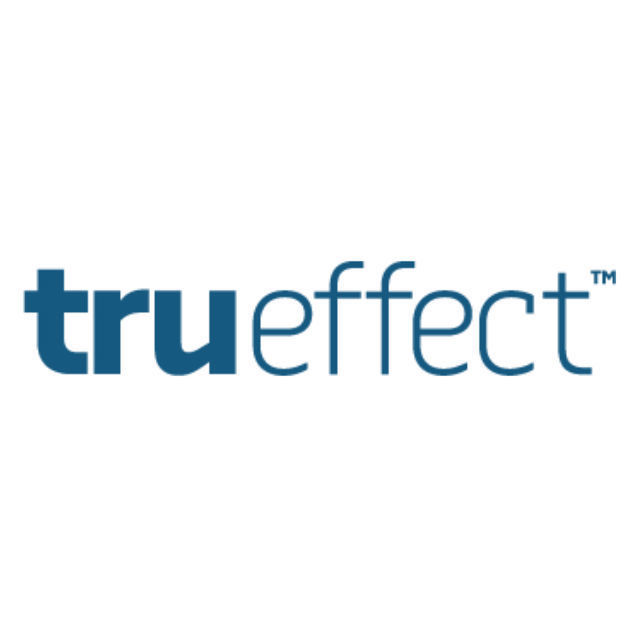 avatar for Trueffect