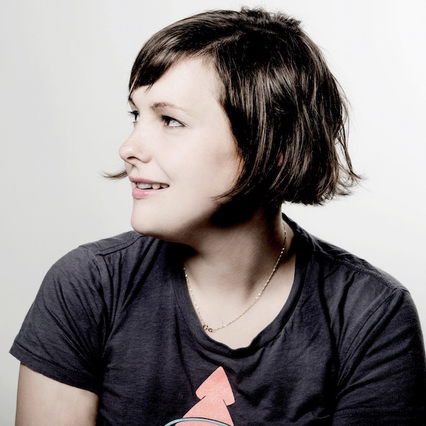 avatar for Josie Long