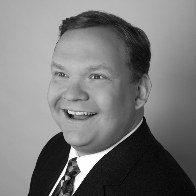 avatar for Andy Richter