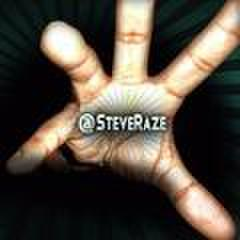 avatar for Steve Raze