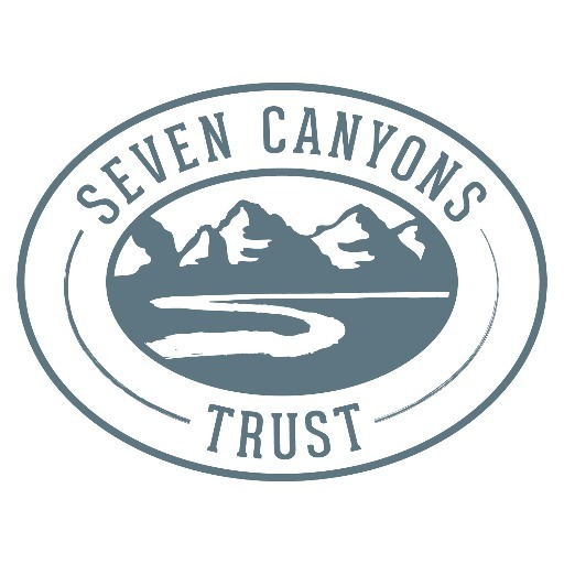 avatar for Seven Canyons Trust