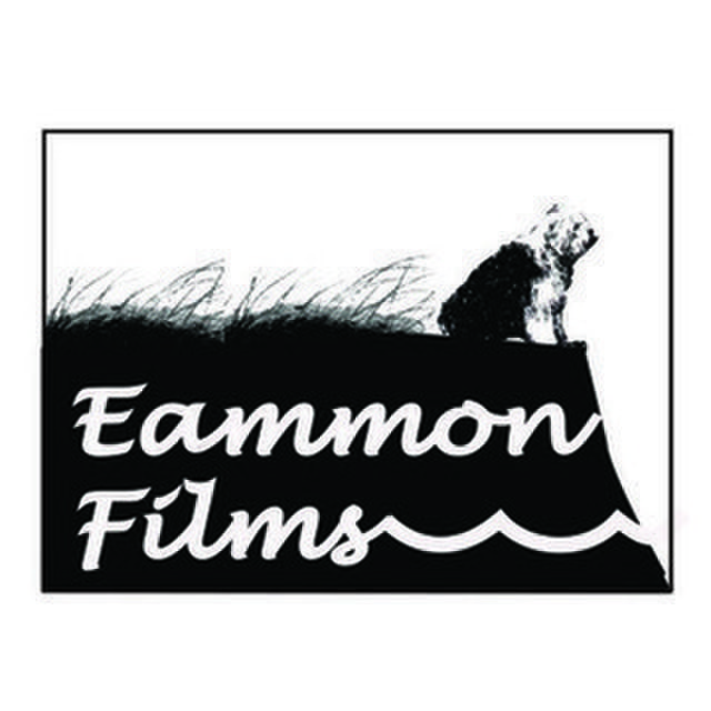 avatar for Eammon Films