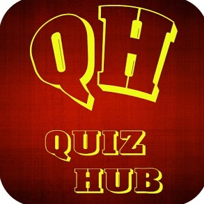 avatar for QuizHub