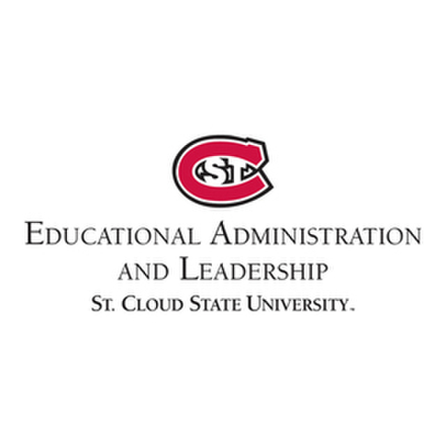 avatar for St. Cloud State University
