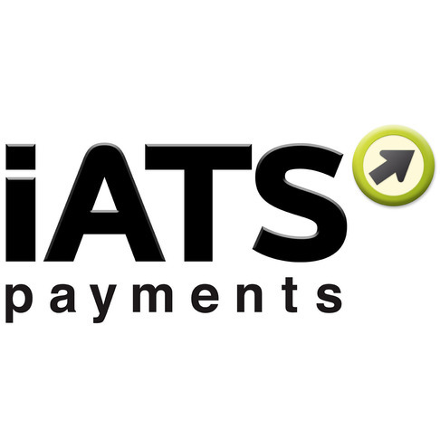 avatar for iATS Payments