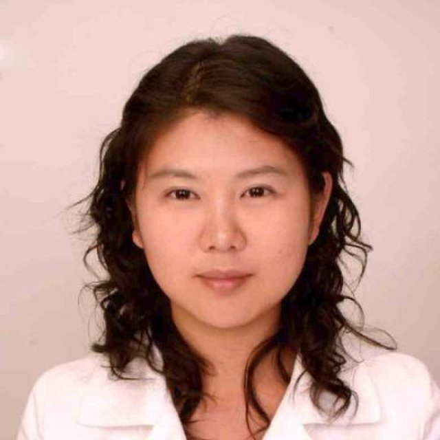 avatar for Hany Kim, Ph.D.