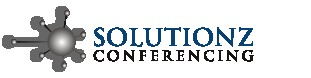 avatar for Solutionz Conferencing Inc.