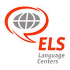 avatar for ELS Language Centers: Award Sponsor