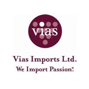 avatar for Vias Imports Ltd.