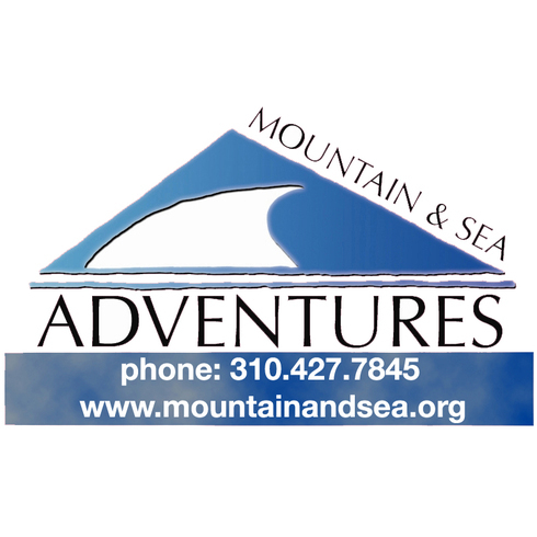 avatar for Mountain and Sea Educational Adventures