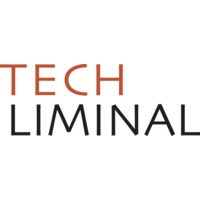 avatar for Tech Liminal