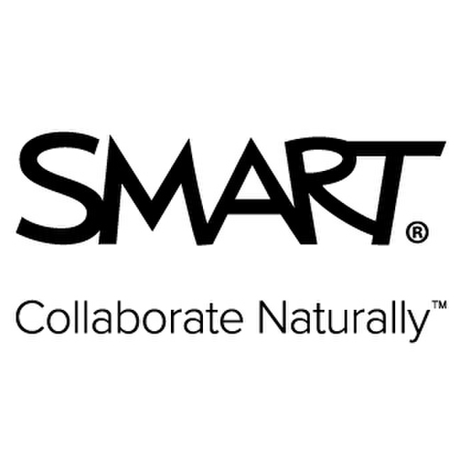 avatar for SMART Technologies
