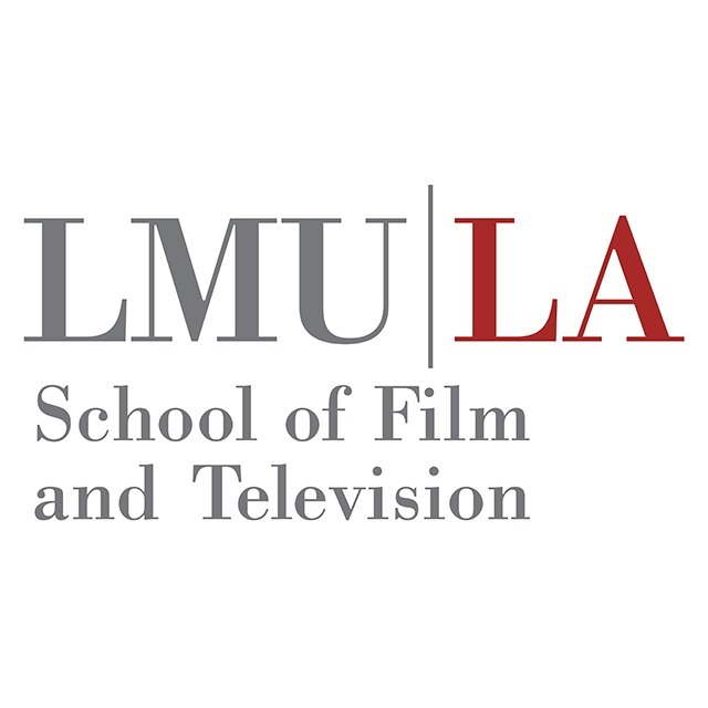 avatar for Loyola Marymount University