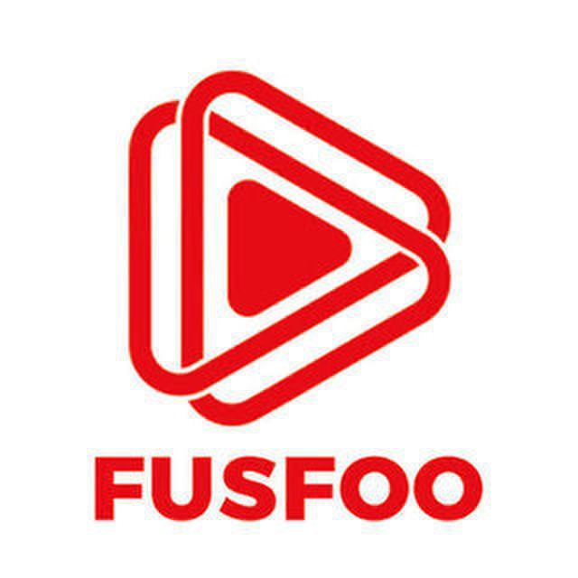avatar for Fusfoo High School Digital Network