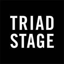 avatar for Triad Stage