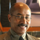 avatar for Ed Welburn