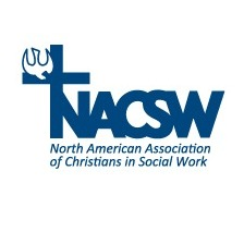 avatar for NACSW