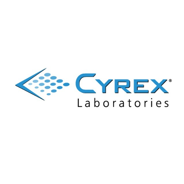 avatar for Cyrex Labs