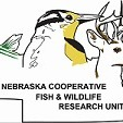 avatar for Nebraska Cooperative Fish & Wildlife Research Unit