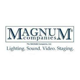 avatar for Magnum Companies