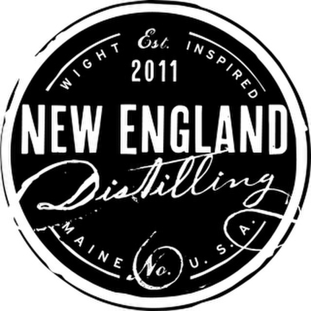 avatar for New England Distilling