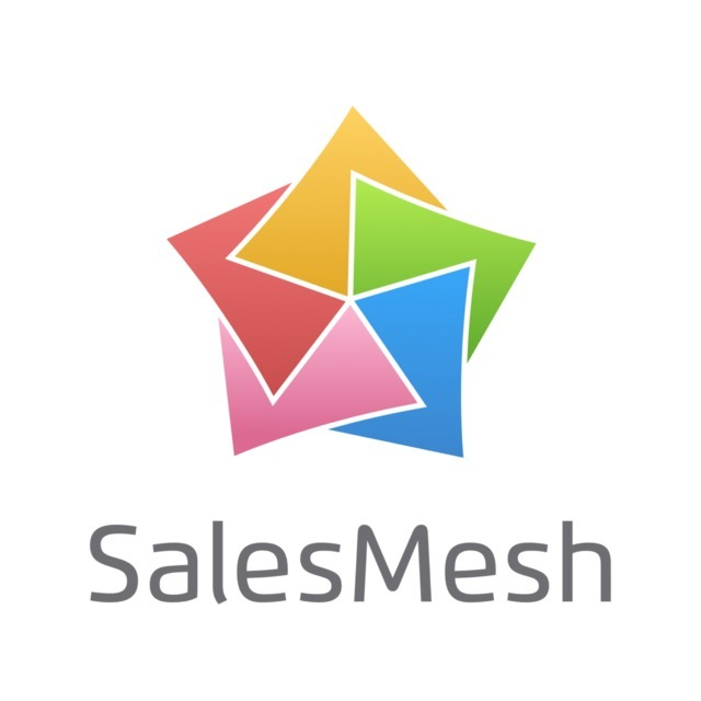 avatar for AppMesh