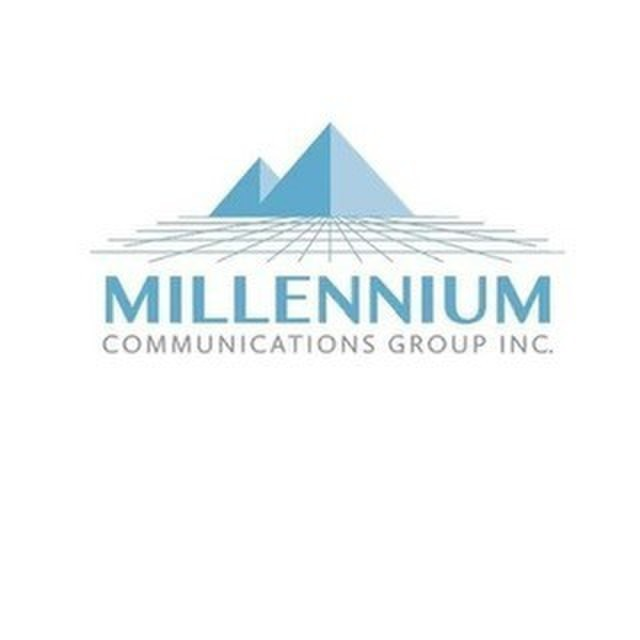 avatar for Millennium Communications Group  Inc.