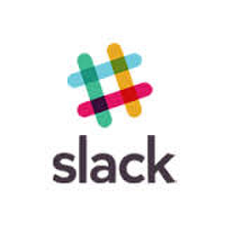 avatar for Slack Technologies