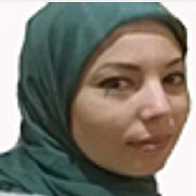 avatar for Jalila Manal