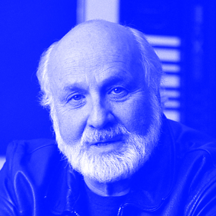 avatar for Morton Subotnick