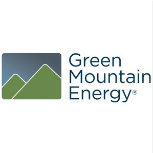 avatar for Green Mountain Energy