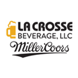 avatar for La Crosse Distributing