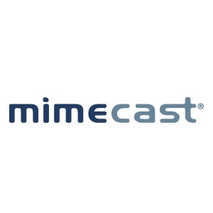 avatar for Mimecast