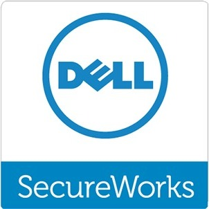 avatar for Dell SecureWorks
