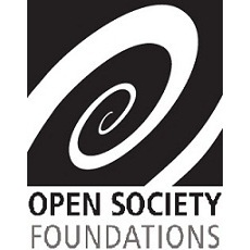avatar for Open Society Foundations