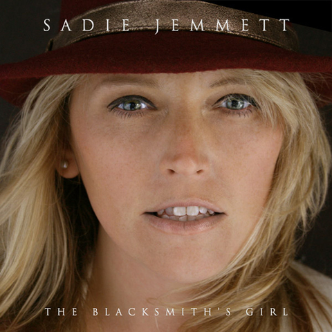 avatar for Sadie Jemmett