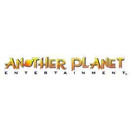 avatar for Another Planet Entertainment