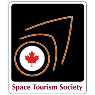 avatar for Space Tourism Society Canada