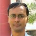 avatar for Kartik Venkataraman