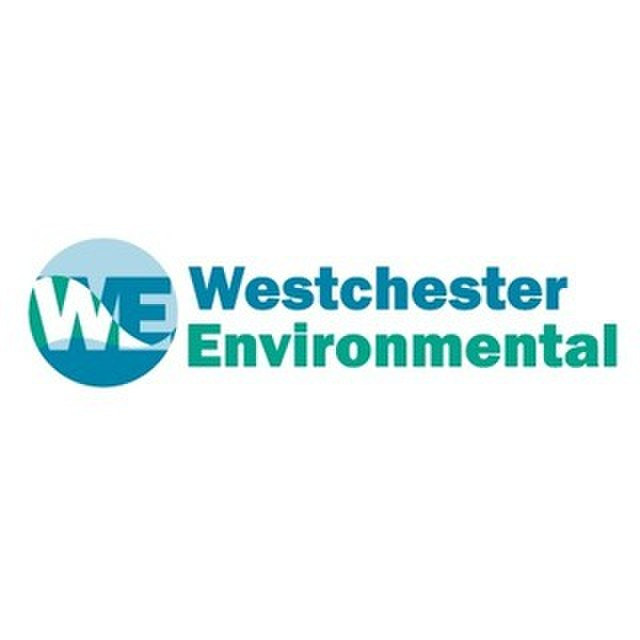 avatar for WestChester Environmental LLC