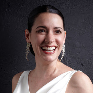 avatar for Paget Brewster