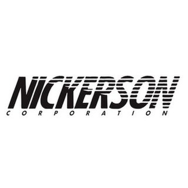 avatar for Nickerson Corporation