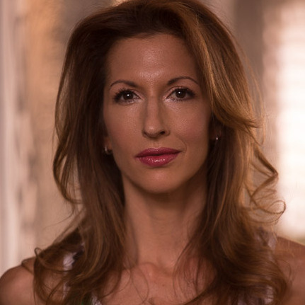 avatar for Alysia Reiner