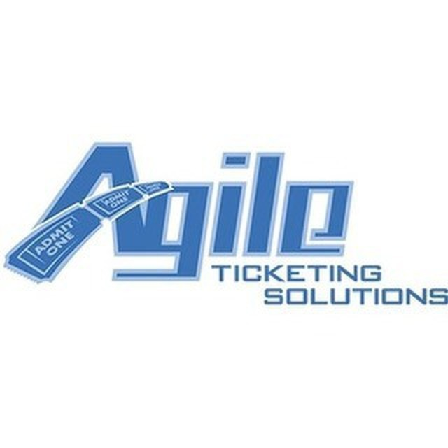 avatar for Agile Ticketing Solutions