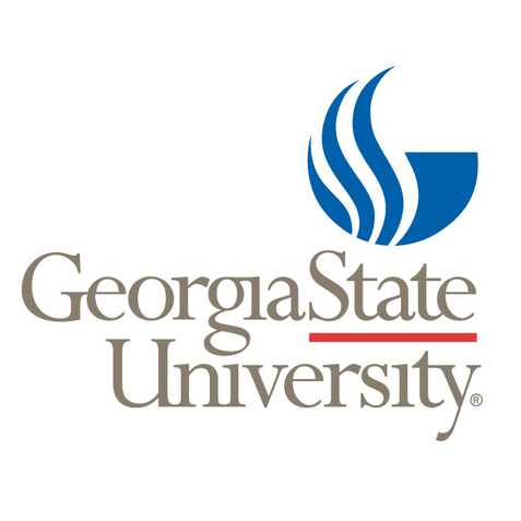 avatar for Georgia State University Library